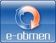 E-obmen.net