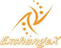 ExchangeX