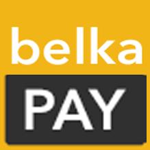 BelkaPay
