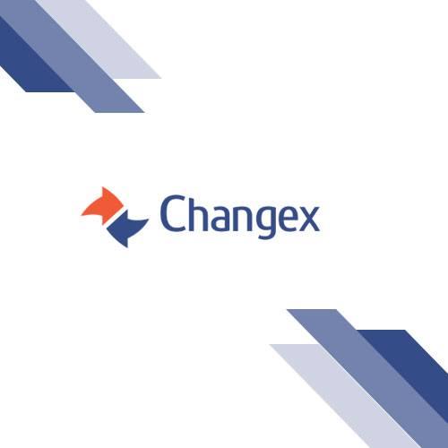 Changex.com