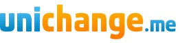 UniChange exchanger
