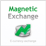 Magnetic Exchange 1