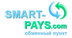 Smart-Pays