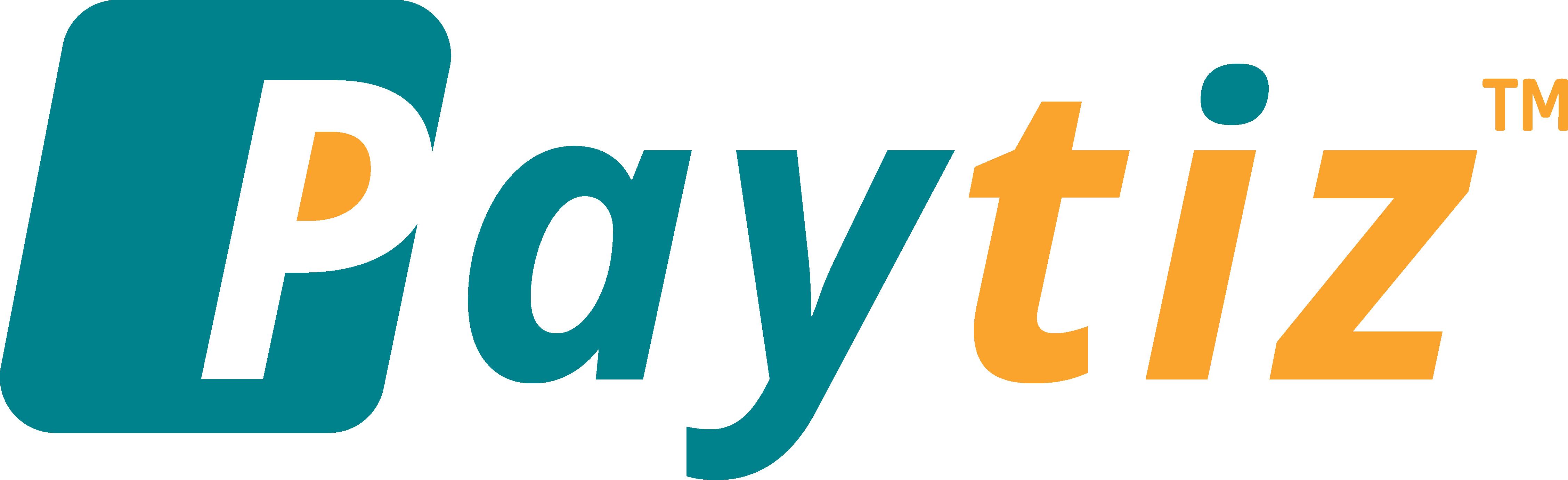 Paytiz.com