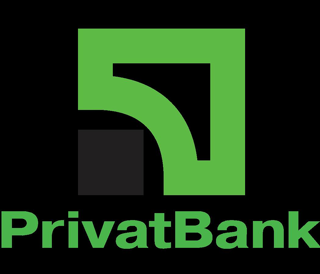 Privat Bank Online