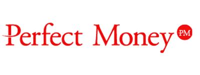 perfect money exchanger deutsch