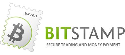Image result for bitstamp